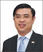Nguyễn Văn Lê