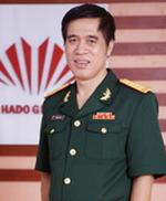 Nguyễn Văn Tô