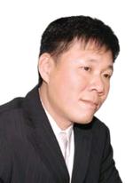 Nguyễn Vĩnh Thọ