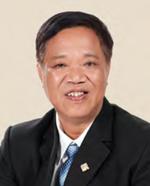 Nguyễn Vũ Phan