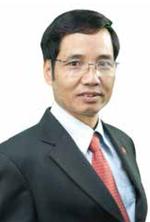 Bùi Quang Nghiêm
