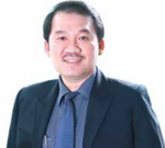 Bùi Thanh Tùng