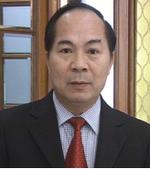 Bùi Văn Hữu