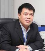 Cao Văn Tĩnh