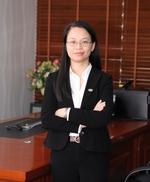 Chu Thị Thanh Hà
