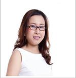 Cô Cẩm Nguyệt
