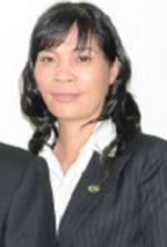 Đặng Thị Lài