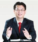 Đặng Triệu Hòa