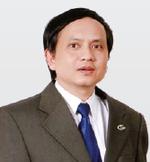 Đào Sỹ Trung