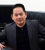 David Cam Hao Ong