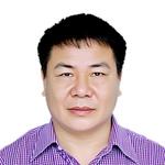 Đinh Quang Chiến