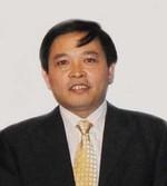 Đỗ Quang Khánh