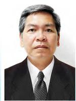 Đoàn Văn Thuận