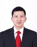 Hà Duy Tân