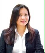 Hà Thị Thanh Vân