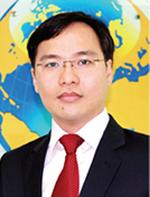Hồ Quỳnh Hưng