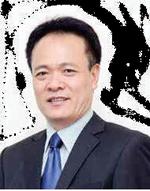 Hoàng Kim Bồng