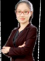 Huỳnh Thanh Bình Minh