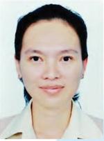 Huỳnh Thị Phương Thảo