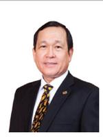 Huỳnh Văn Thiện
