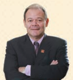 Jean-Eric Jacquemin