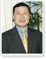 Kim Soung Gyu