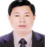 Lâm Sơn Tùng
