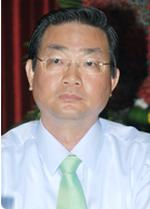 Lâm Tử Thanh