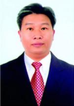 Lê Minh Cường