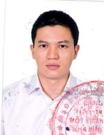 Lê Thành Anh