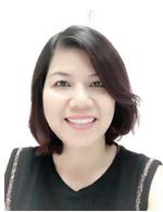 Lê Thị Ngọc Anh