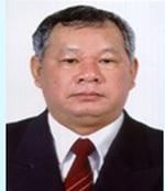 Lê Văn Mỵ