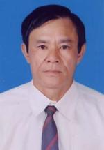 Lê Văn Thủy