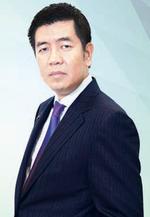 Lô Bằng Giang