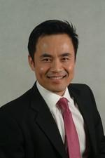 Louis T.Nguyễn
