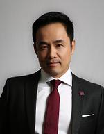 Louis T. Nguyễn