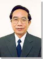 Ngô Bá Việt