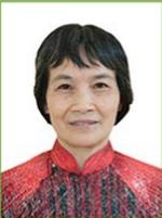 Ngô Ngọc Thanh