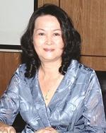 Ngô Thị Thông