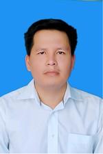 Nguyễn Anh Hưng