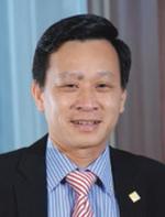Nguyễn Chí Đức