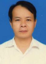 Nguyễn Đình Lục