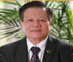 Nguyễn Đình Trường