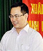 Nguyễn Đình Tú
