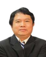 Nguyễn Đức Thuyết