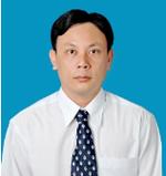 Nguyễn Hồ Thanh Huy