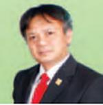 Nguyễn Hồng Vinh