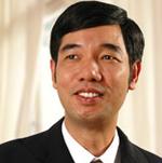 Nguyễn Khắc Lạc