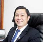 Nguyễn Khánh Hưng