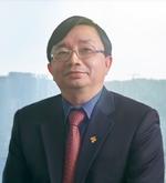Nguyễn Lê Tân